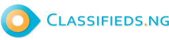 Classifieds.ng